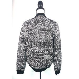 Levi's Jackets & Coats - Levi's Made & Crafted Bomber Jacket Women